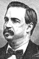 Antonio Cánovas del Castillo 1872 (cropped).png