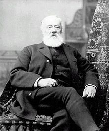 Invention of the telephone - Wikipedia