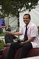 Antonio Villaraigosa LA Pride 2011.jpg