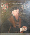 Antonius Bryske til Langesø.jpg