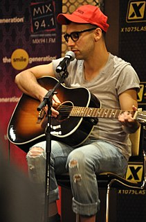 Jack Antonoff American singer, musician, songwriter and record producer