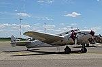 Antwerp Lockheed 12A Electra Junior 13.jpg