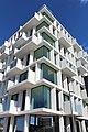 Antwerpen - Residentie Melopee.jpg