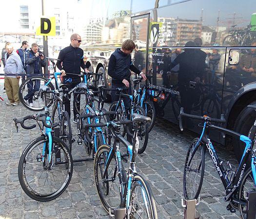 Antwerpen - Scheldeprijs, 8 april 2015, vertrek (A12).JPG