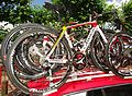Antwerpen - Tour de France, étape 3, 6 juillet 2015, départ (107).JPG