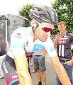 Antwerpen - Tour de France, étape 3, 6 juillet 2015, départ (203).JPG