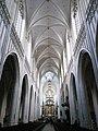 Antwerpen Notre-Dame Cathedral - panoramio - y-yoshiike.jpg