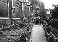 Antwerpen Veemarkt zonder nummer (zonder datum) - 278516 - onroerenderfgoed.jpg
