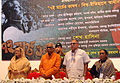 Anupam Sen with prime minister 03.jpg