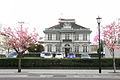 Aomori bank memorial build. 青森銀行記念館 (2471726522).jpg
