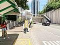 Ap Lei Chau Drive bus stop 09-08-2020.jpg