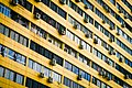 Apartment Building Yellow Wall (Unsplash).jpg