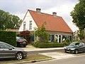 Apeldoorn-aluminiumweg-07050008.jpg