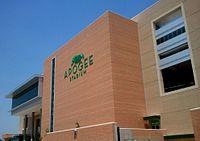 Apogee Stadium front.jpg