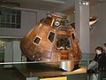 Apollo Capsule (1).jpg