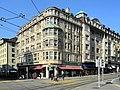 Apotheke-Café Odeon 2012-03-20 14-59-42 (P7000) ShiftN.jpg