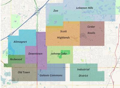 Apple Valley neighborhood map2.png
