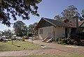 Apsley NSW 2820, Australia - panoramio (36).jpg