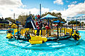 Aquazone Wave Racers Legoland Florida.jpg