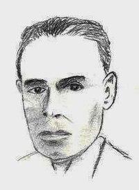 Aquilino Ribeiro.JPG