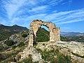 Arén - Castillo del Gobernador-Huesca -01.jpg