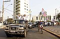 Araçatuba - caminhada e carreata.jpg