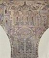 Arabischer Mosaizist um 715 001.jpg