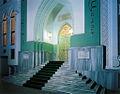 Arabskiy-kulturny-tzentr-14.jpg