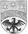 Araldiz Manno 111.png