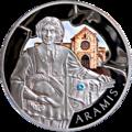 Aramis (silver) rv.png