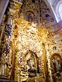 Aranda de Duero - Iglesia de San Juan Bautista y Museo Sacro 18.JPG