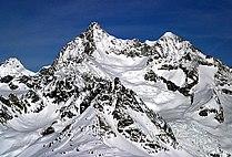 Arbenhorn, Ober Gabelhorn und Wellenkuppe.jpg
