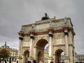 Arc de Triomphe du Carrousel from the west 01.jpg