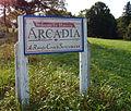 Arcadiasign.jpg