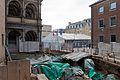 Archäologische Zone Köln - Grabungen nördlich Rathauslaube-5987.jpg