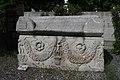 Archäologisches Museum Thessaloniki (Αρχαιολογικό Μουσείο Θεσσαλονίκης) (33954449148).jpg