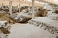 Archaeological site of Akrotiri - Santorini - July 12th 2012 - 38.jpg