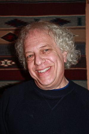Kenneth Feder - Image: Archaeologist Ken Feder