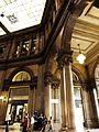 Archi e colonne - Galleria Alberto Sordi.JPG