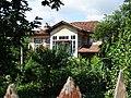 Architectural Detail - Karlovo - Bulgaria - 02 (43252056892).jpg