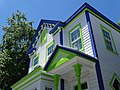Architectural Detail - South Carolina - USA - 06 (33712193583).jpg