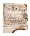Archivio Pietro Pensa - Pergamene 1, 7.jpg