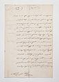 Archivio Pietro Pensa - Vertenze confinarie, 4 Esino-Cortenova, 015.jpg