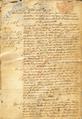 Archivo Histórico Provincia Buenos Aires - Experimentos de Vernet.pdf
