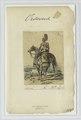 Arcieren-Leibgarde. Pauker. 1866 (NYPL b14896507-90525).tiff