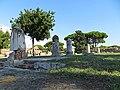 Area archeologica di Ostia Antica - panoramio (51).jpg