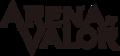 Arena of Valor logo.png