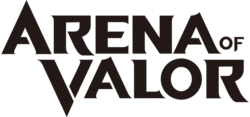 Arena of Valor logo.png