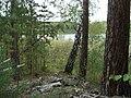 Argayashsky District, Chelyabinsk Oblast, Russia - panoramio (5).jpg
