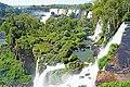 Argentina-01411 - Layers of Falls (48995038042).jpg